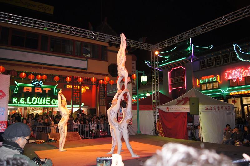 2011-02-05_ChineseNewYear12.JPG