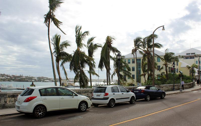 Bermuda-Hamilton-Front-Street-22.JPG