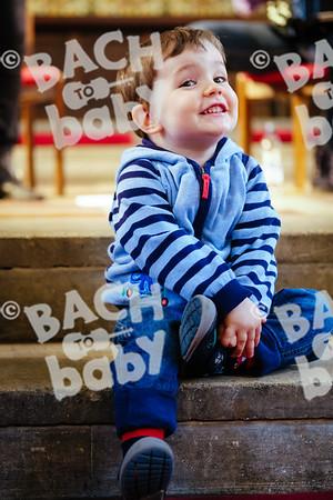 © Bach to Baby 2018_Alejandro Tamagno_Covent Garden_2018-06-09 026.jpg