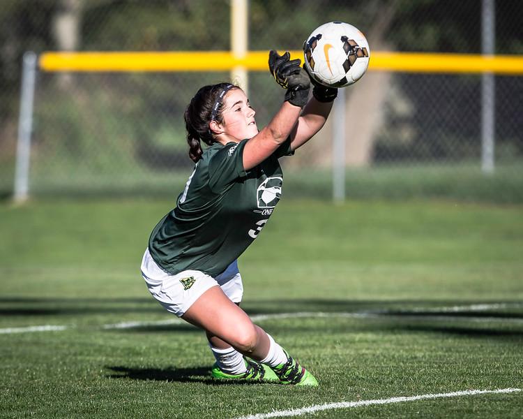 Amherst JV Soccer-23.jpg
