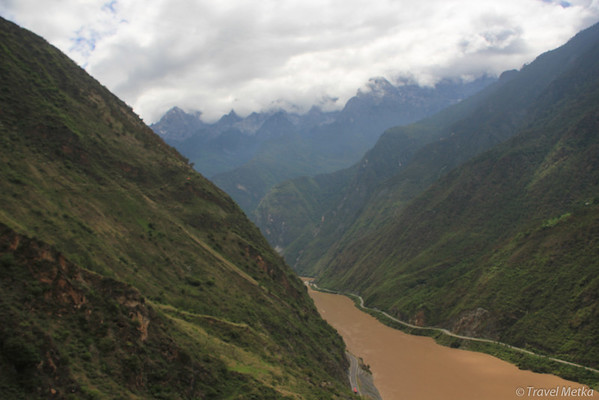 09_Tiger_Leaping_Gorge