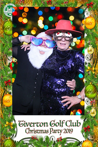 TGC Xmas Party 6 Dec-15.jpg