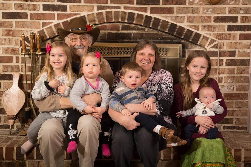 FamilyPhotos (44 of 72).jpg