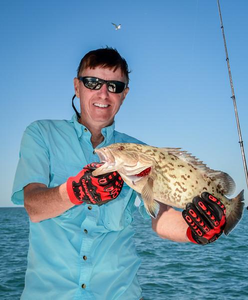 12-15-2019 Key West Fishing-DSC_0595-070.jpg