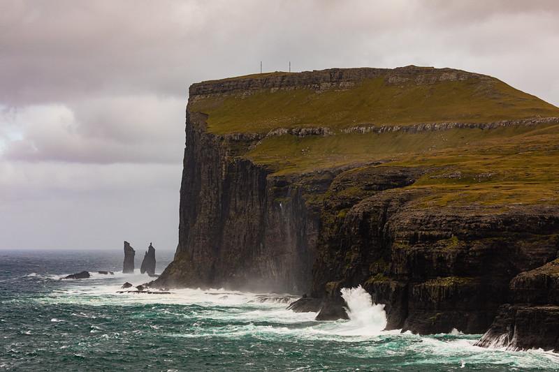 Faroes_5D4-1696.jpg