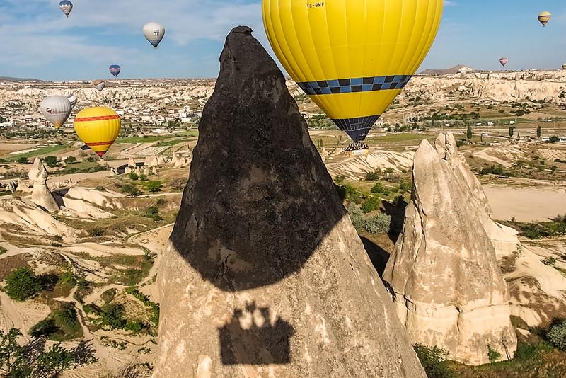 *May10-Sat-Cappadocia-41.jpg