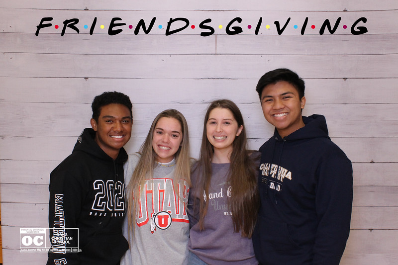 Oaks_Christian_Senior_Lounge_Friendsgiving_Prints_00042.jpg
