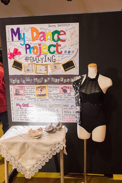 Grade 10 Personal Project Exhibition-5066.jpg