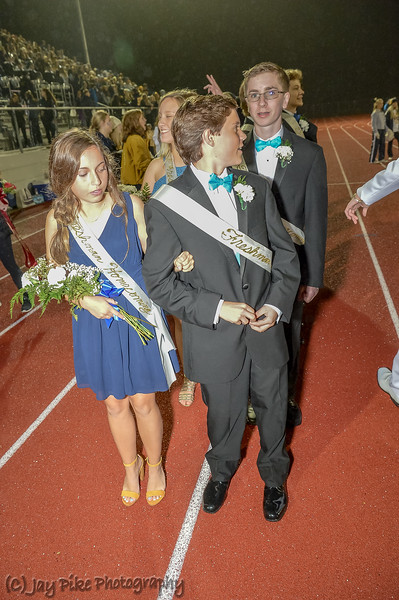 October 5, 2018 - PCHS - Homecoming Pictures-84.jpg