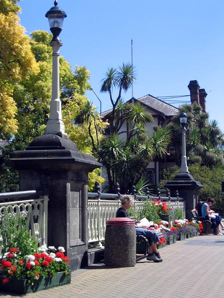 New Zealand 155.jpg