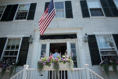 16 NPT 0721 Historic Homes & Kitchens Tour