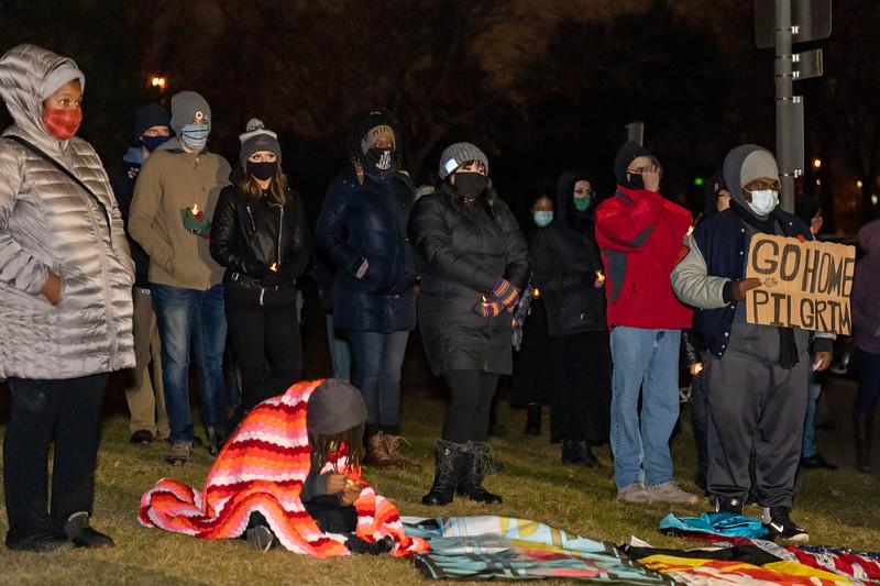 2020 11 26 Native Lives Matter No ThanksKilling Protest-6.jpg