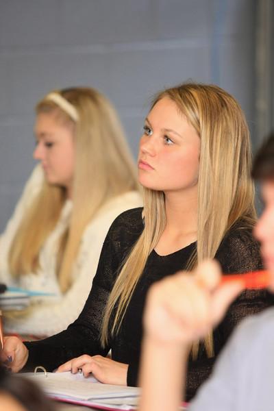 Fall-2014-Student-Faculty-Classroom-Candids--c155485-114.jpg