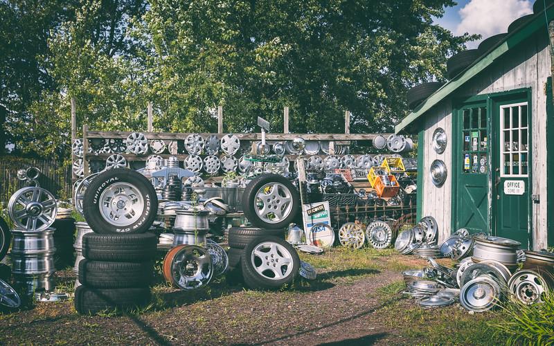 Wheels Go Round-.jpg