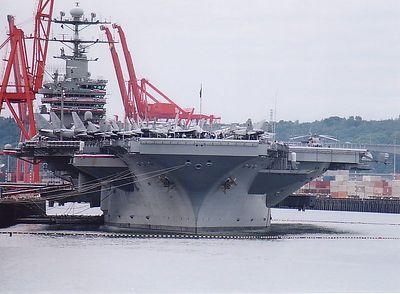 Seattle Sea Fair 2001