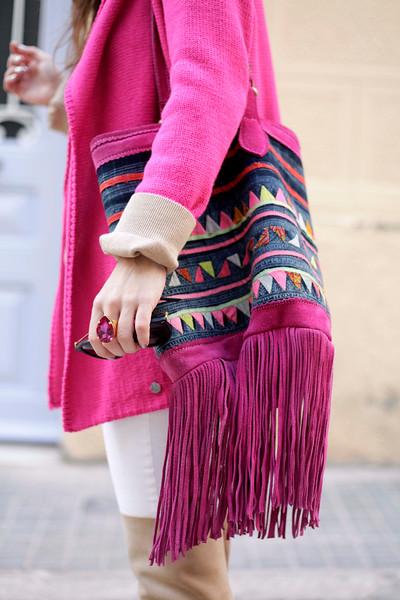 09_pink_casual_outfit_RÜGA_theguestgirl_fashion_blogger_barcelona.jpg