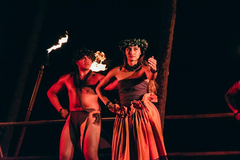 Hawaii20-552.jpg