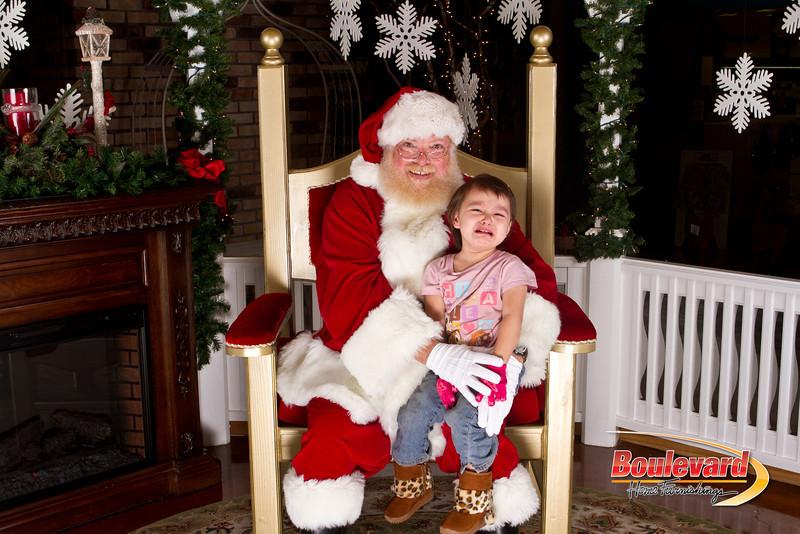 Santa Dec 15-42.jpg