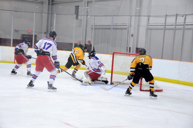 141018 Jr. Bruins vs. Boch Blazers-104.JPG