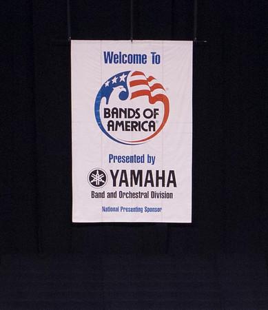 2012-11-8-11: BOA Grand Nationals