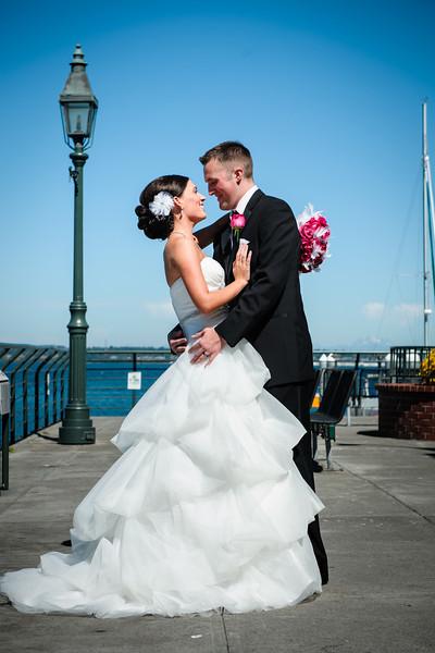 Markowicz Wedding-58.jpg