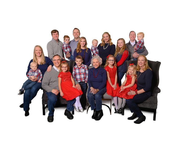 FAMILY Final.jpg