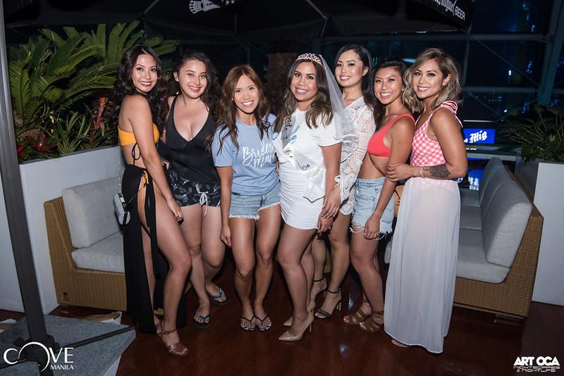 Deniz Koyu at Cove Manila Project Pool Party Nov 16, 2019 (142).jpg