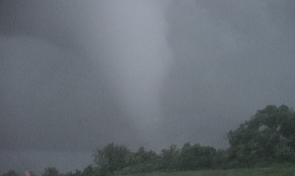 Broken Arrow, Ok 5/30/13