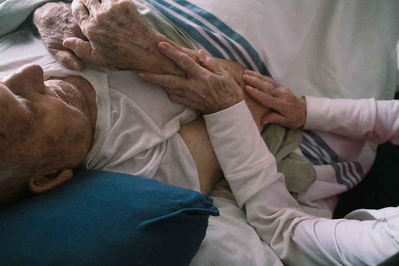 Grandpa -11.jpg