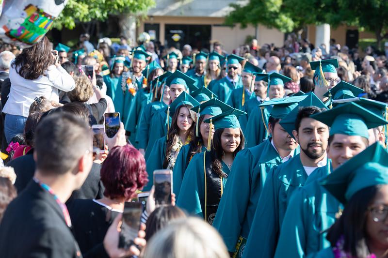 GWC-Graduation-2019-1759.jpg