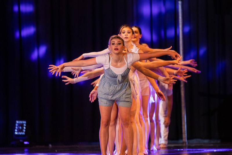 Dance Productions Recital 2019-301.jpg