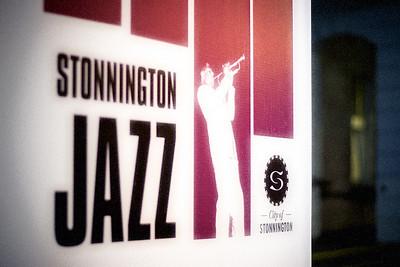2008 Stonnington Jazz Festival