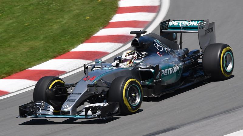Lewis Hamilton Mercedes 02.jpg