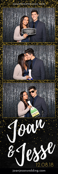 Joan & Jesse Yanez (18 of 47).jpg