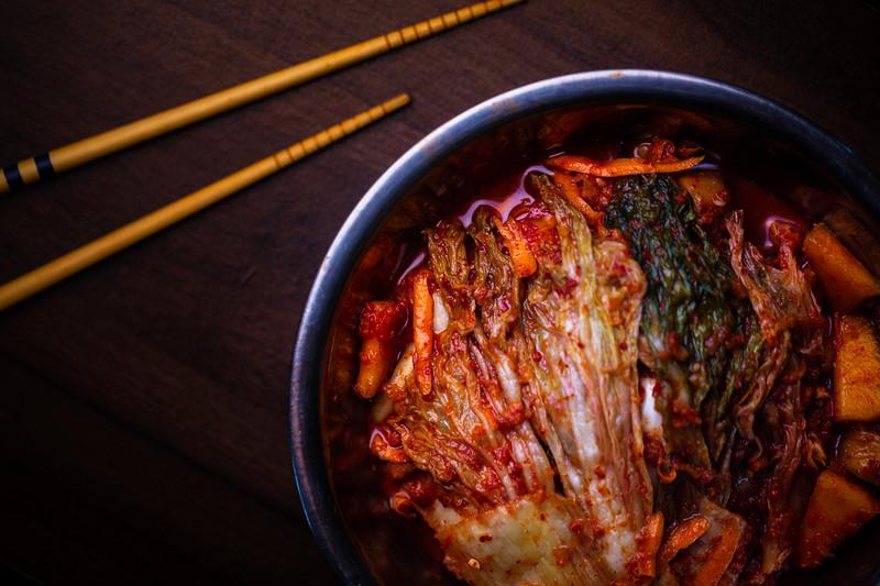 naya kimchi-0168.jpg