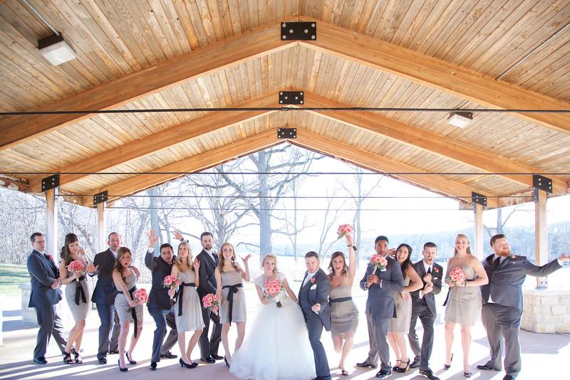 Le Cape Weddings - Meghan and Brandon_-366.jpg