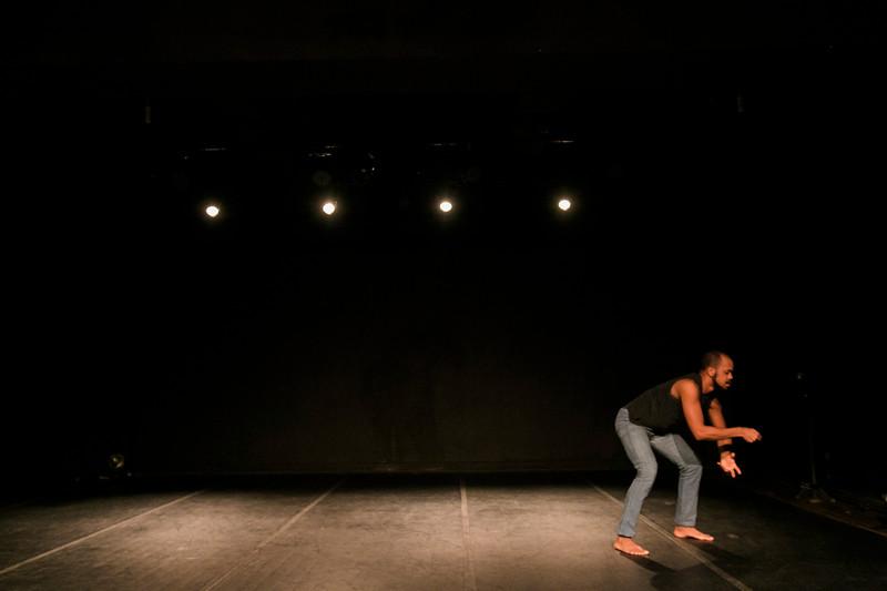 Allan Bravos - Lentes de Impacto - Teatro-409.jpg