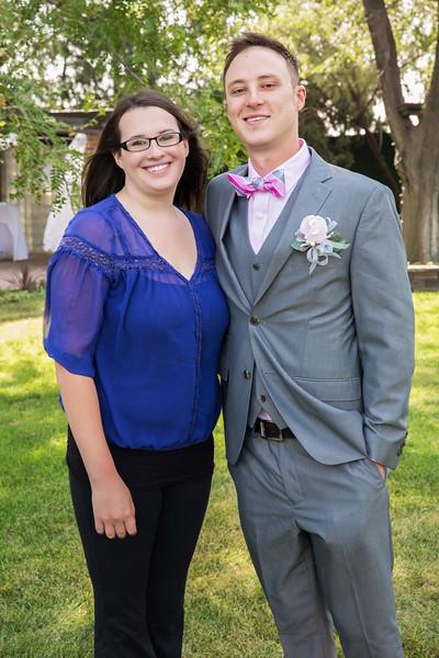 Rachel&Tyler-162.jpg