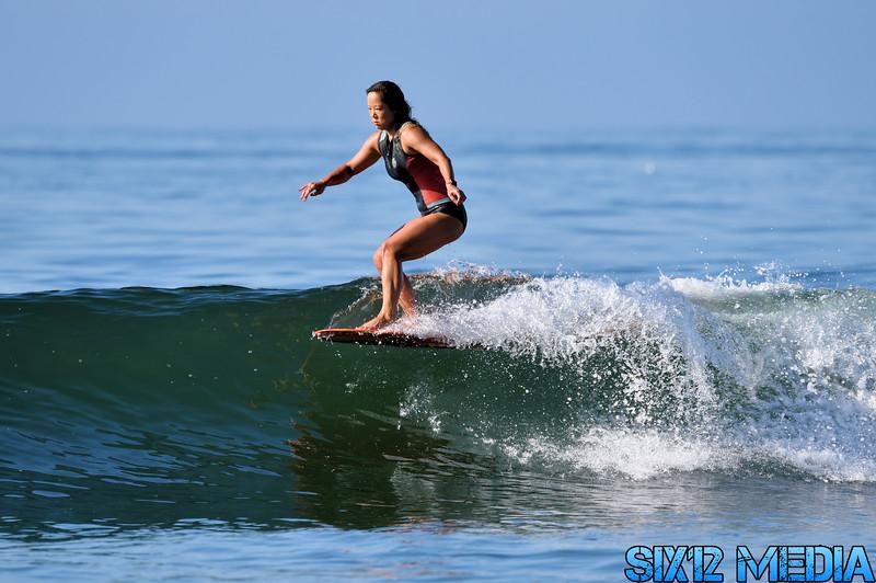Surf  Malibu Topanga -109.jpg