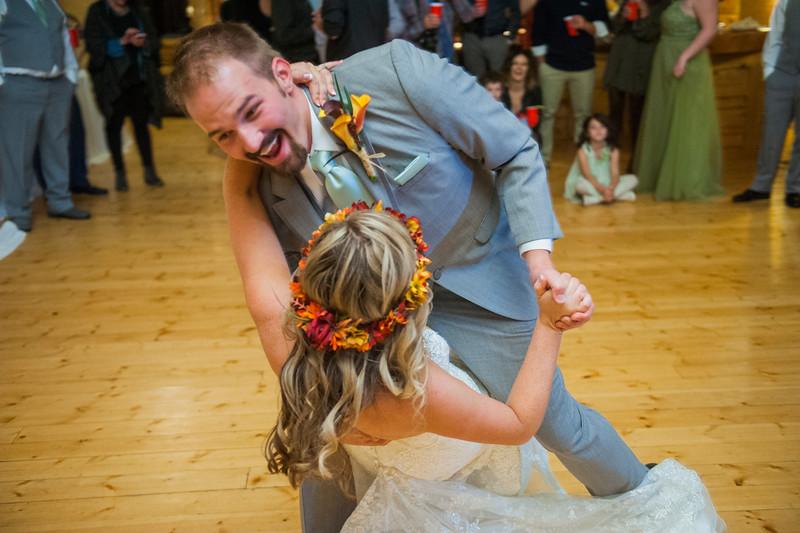 Jodi-petersen-wedding-634.jpg