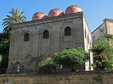 Sicilia (Jul 2006)