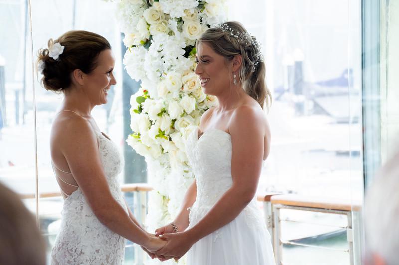 RaeMartin Wedding (429).JPG