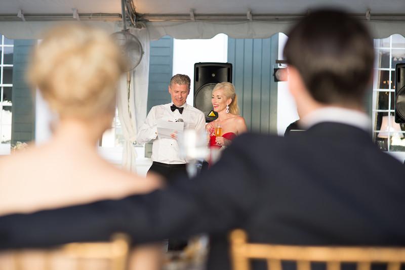 Cameron and Ghinel's Wedding443.jpg