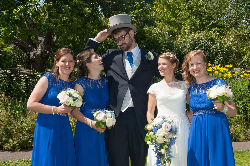 508-beth_ric_portishead_wedding.jpg