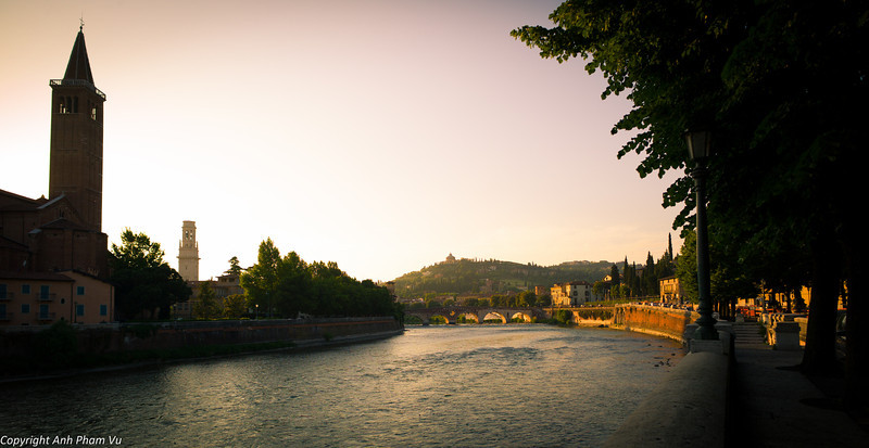 Uploaded - Nothern Italy May 2012 0109.JPG