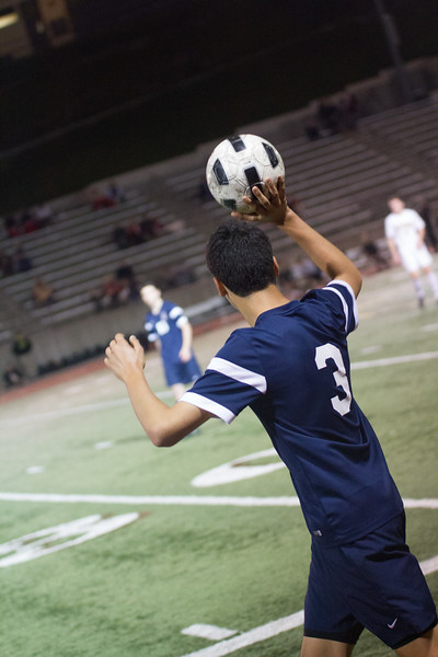 Nick Soccer Senior Year-513.jpg