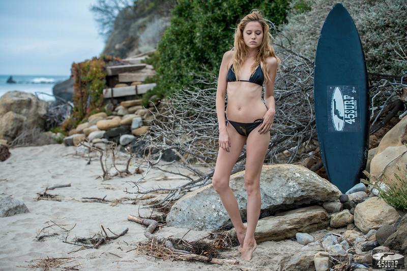Nikon D800 Photos Pretty Hazel Eyes Blond Hair! Beautiful Swimsuit Bikini Lingerie Model Goddess!