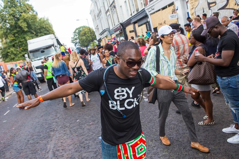 Obi Nwokedi - Notting Hill Carnival-399.jpg