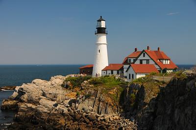 2021 Maine