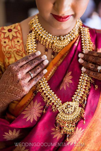 Sharanya_Munjal_Wedding-93.jpg